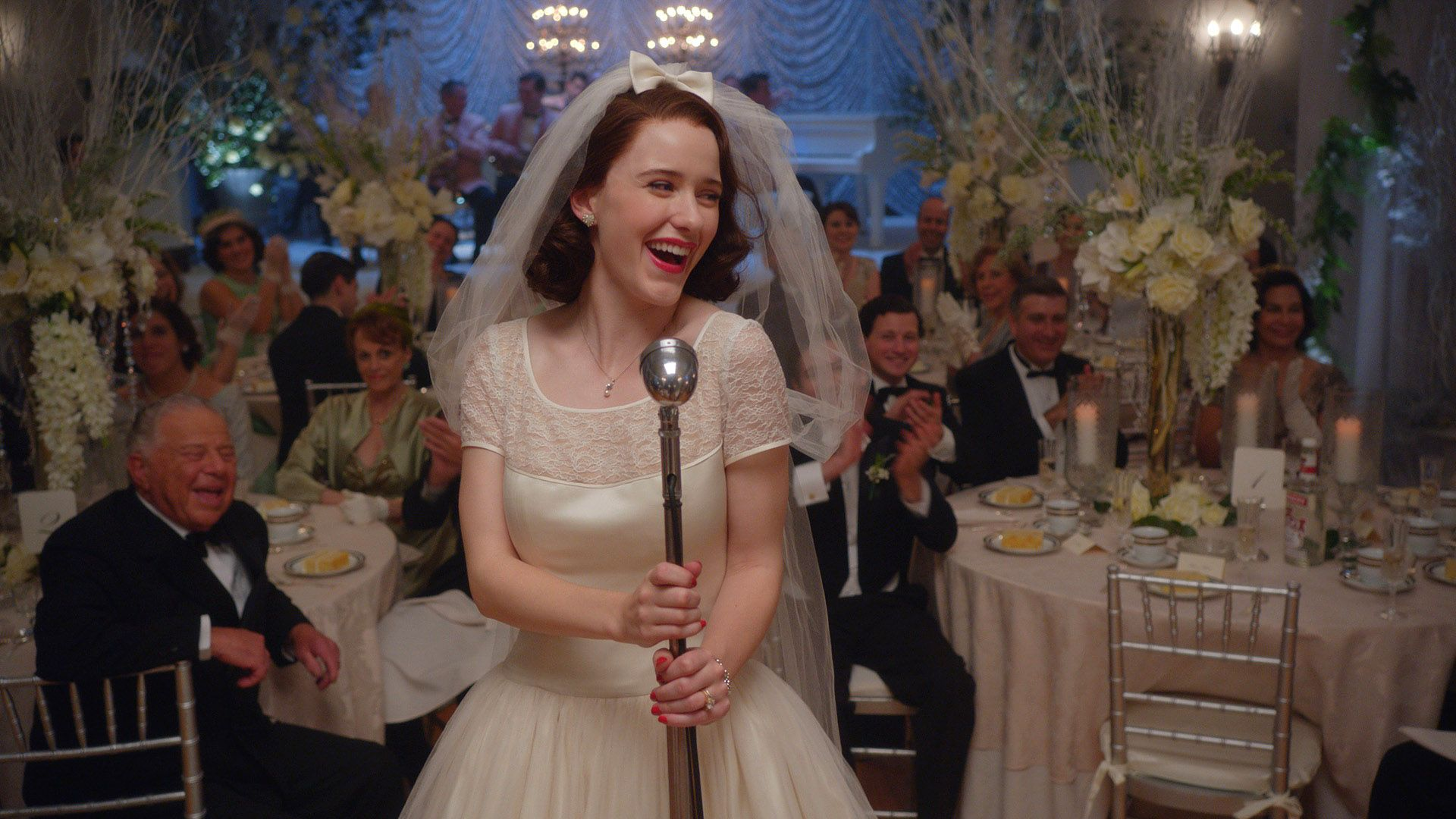 the-marvelous-mrs-maisel-serie-amazon-emmys-1537251789