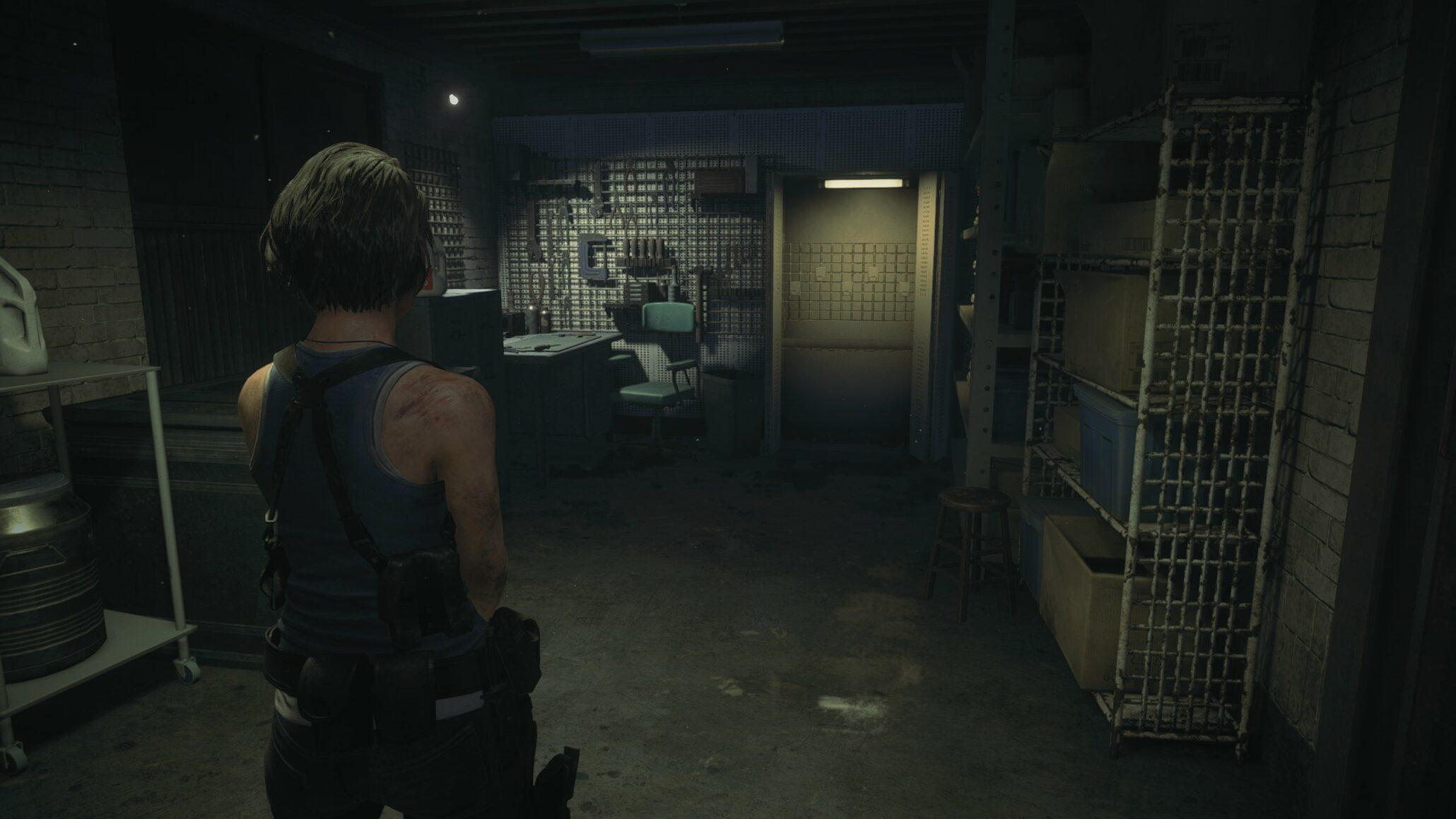Resident-Evil-3-Remake-2060x1159