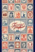[4B Recomienda] Fargo la serie