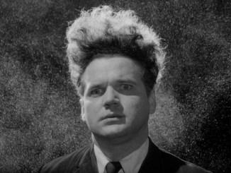 Retrospectiva Bastarda: «Eraserhead»