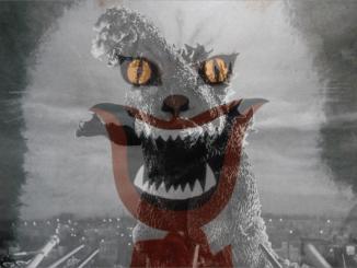 Procesando tragedias en la gran pantalla: Godzilla (1954) y House (1977)