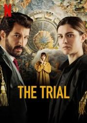 [REVIEW] El juicio
