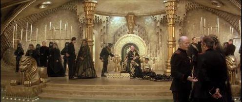 Retrospectiva Bastarda: «Dune» y las adaptaciones del universo creado por Frank Herbert (Part. I)