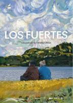 Los_fuertes-793279870-large