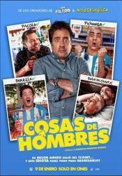 cosas_de_hombres-152214203-large