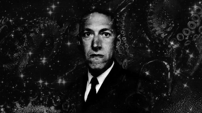 """Lovecraft: """"La muerte del autor"""" y la Cancel Culture"""