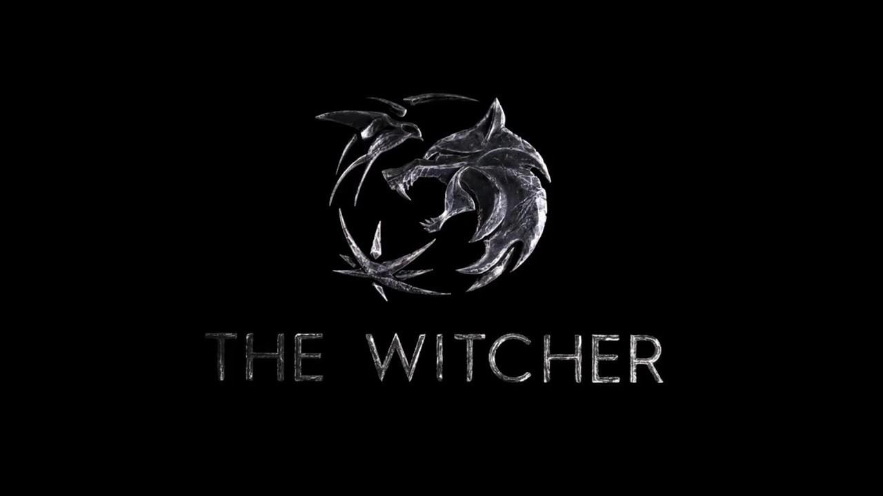 The-Witcher-Netflix-logo