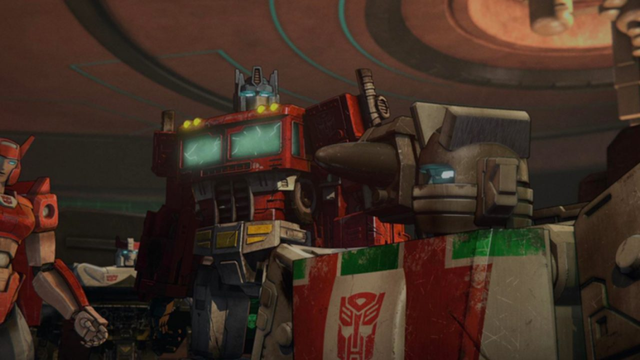 Transformers-War-for-Cybertron-Trilogy-Trailer-1280x720