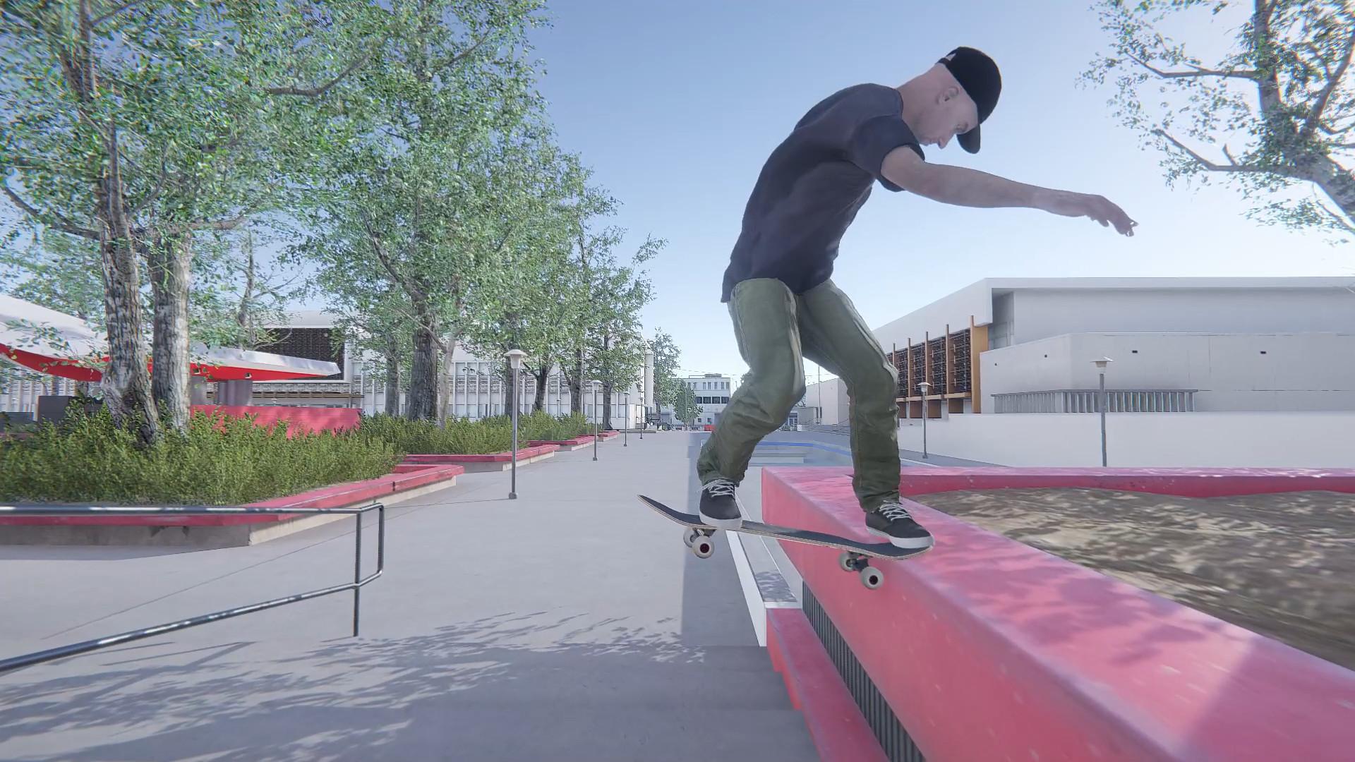 skatersssx