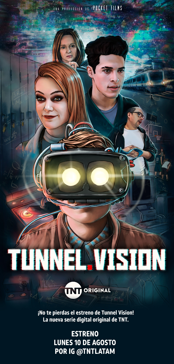 TNT-Tunnel-Vision