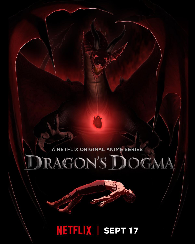 dragons-dogma-poster