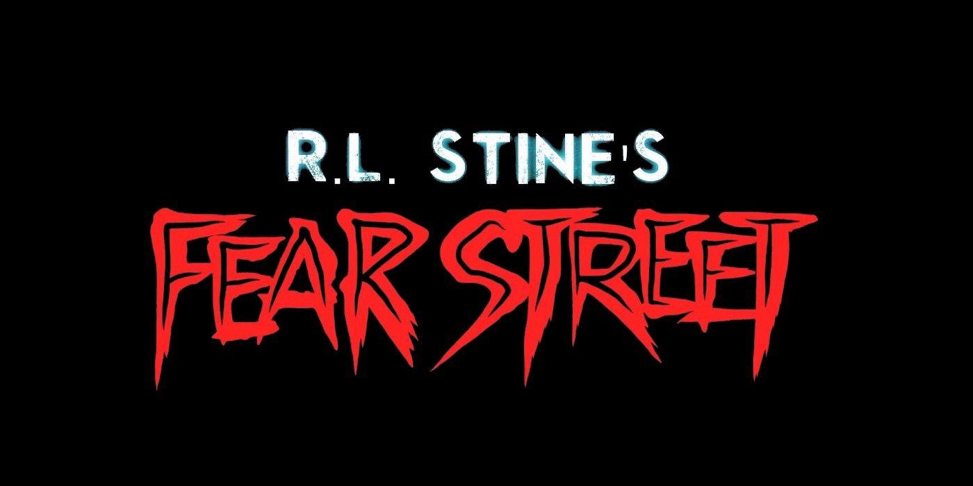 """Conoce el tráiler de """"La calle del terror"""", la próxima trilogía de horror de Netflix"""