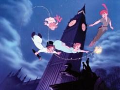 "Todo sobre la llegada de ""Disney+"" a Latinoamérica"