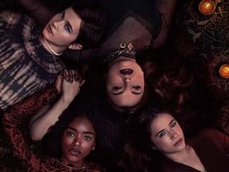The Craft - Legacy: La saga de las brujas estrena nuevo capítulo