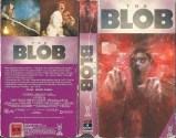 The_Blob_(1988) VHS1