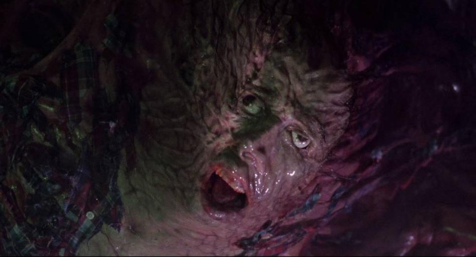 The_Blob_(1988)1