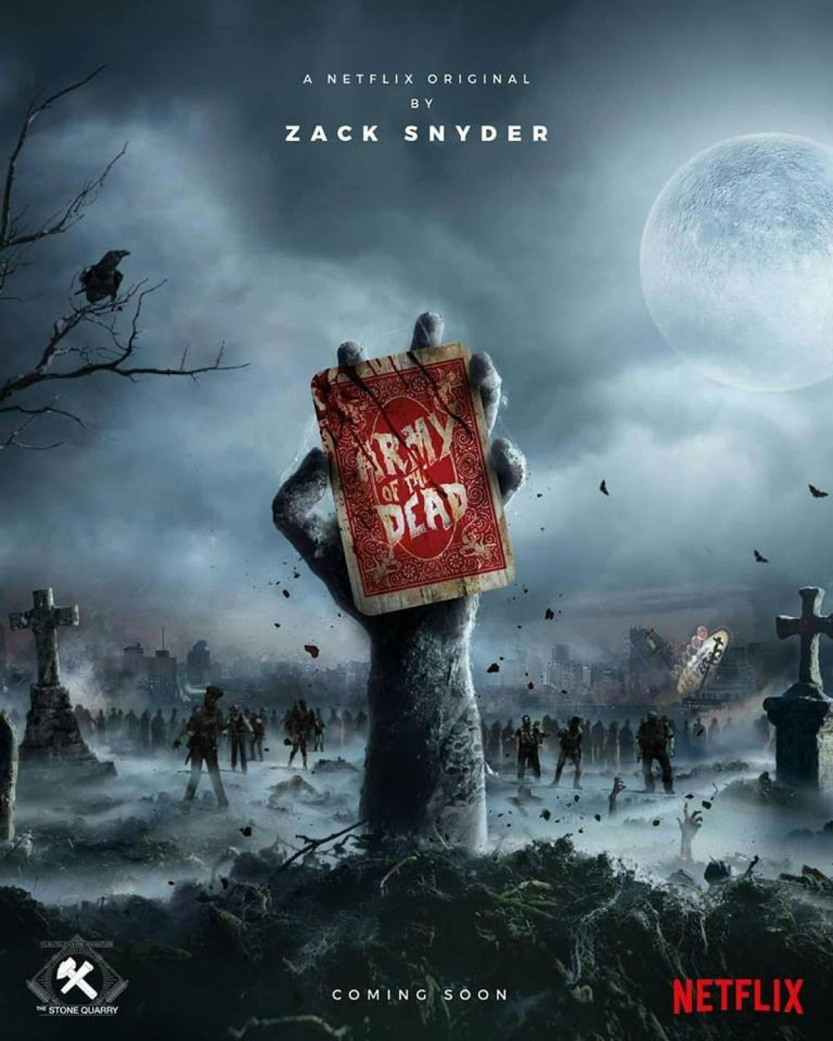 army-dead-poster