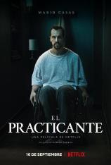[REVIEW] El practicante: Un perverso ególatra español