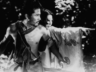 Rashomon: HBO Max adaptará el clásico de Akira Kurosawa en formato de serie