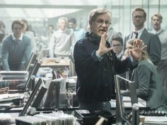 Procesando tragédias en la gran pantalla: Spielberg vs. 9/11
