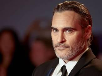 Kitbag: Joaquin Phoenix protagonizará un film sobre Napoleón dirigido por Ridley Scott