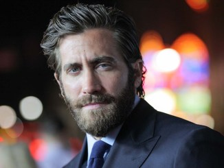 The Son: Jake Gyllenhaal protagonizará la nueva miniserie de HBO