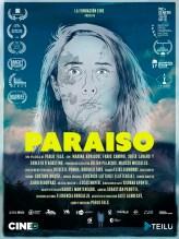 [REVIEW] Paraíso