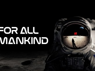 For All Mankind: Renovada para una tercera temporada