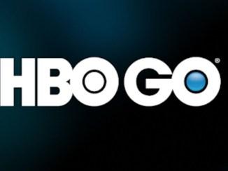 Los estrenos en HBO GO para ENERO 2021
