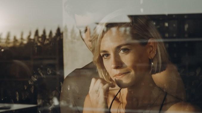 Encontrados: El nuevo film de Diego Musiak se estrena en CINE.AR