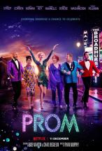 [REVIEW] The Prom: Resucitando a Glee