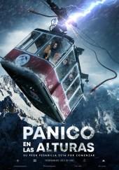 [REVIEW] Pánico en las Alturas