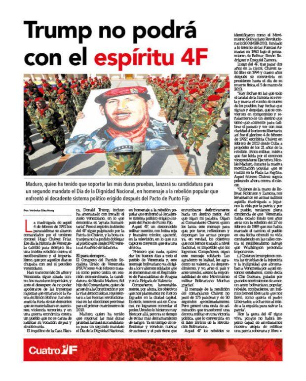 CUATRO F156_16