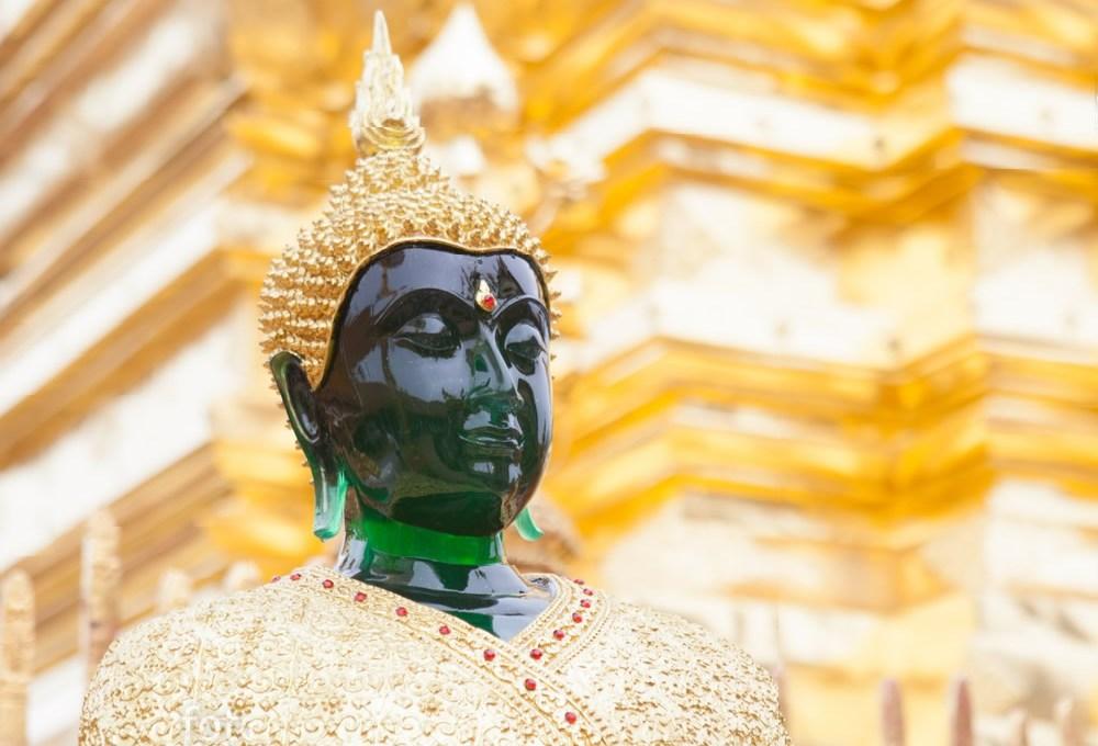 La sabiduría ancestral del jade