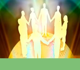 Los colectivos y asociaciones 2.0