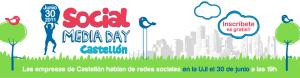 Social Media Day en Castellón