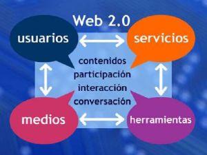 1ª edición del curso de redes sociales dirigido a profesores