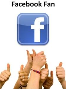 Empresas en facebook ¿perfil o página?