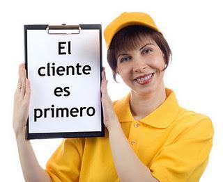 emprender cliente