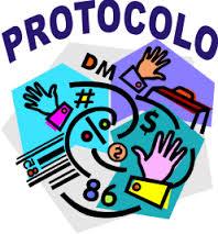 protocolo si