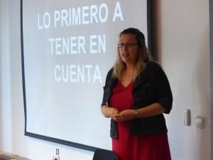 Iniciativa Pymes en Castellón