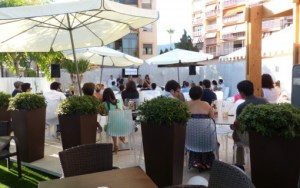 evento beachemprende benicassim ventas