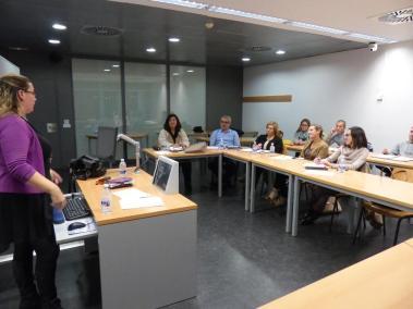 curso protocolo y eventos carolina san miguel castellon