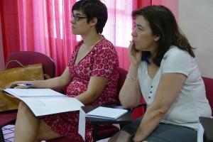 curso marca personal y marketing copcv (36)
