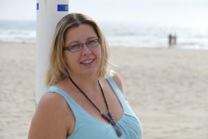 Llega el verano… sinónimo de playa y vacaciones
