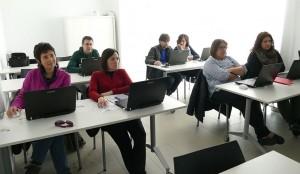 Curso sobre Redes Sociales dirigido a Pymes y Empresas