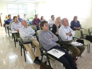 Redes Sociales para Apis en Castellón