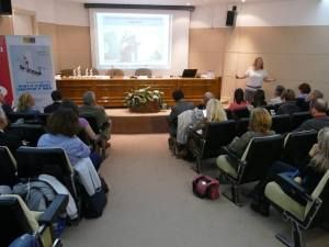 Personalidad y liderazgo claves para transformar las empresas en Teruel