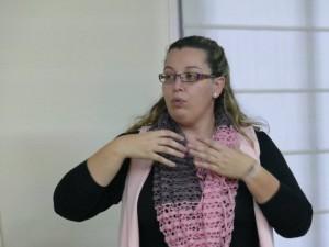 Jornada sobre marca personal y ventas dirigida a agentes inmobiliarios en Castellón