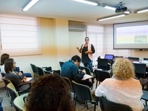 Jornadas de protección de datos en Castellón